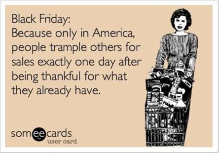 black-friday-funny